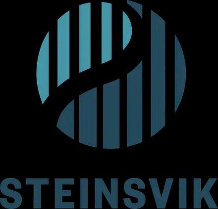 Steinsvik AS