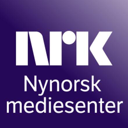 NRK Nynorsk mediesenter