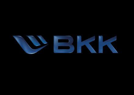 BKK Logo