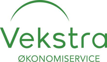 Økonomiservice AS Logo