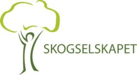 Sogn og Fjordane Skogselskap