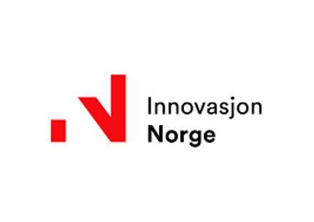 Innovasjon Norge Vestland