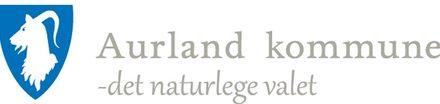 Aurland kommune