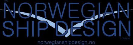 Norwegian Ship Design - TNSDC