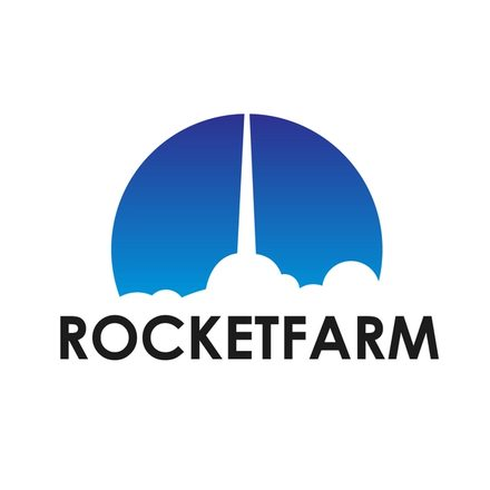 Rocketfarm AS