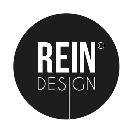 Rein Design