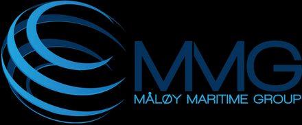 Måløy Maritime Group AS