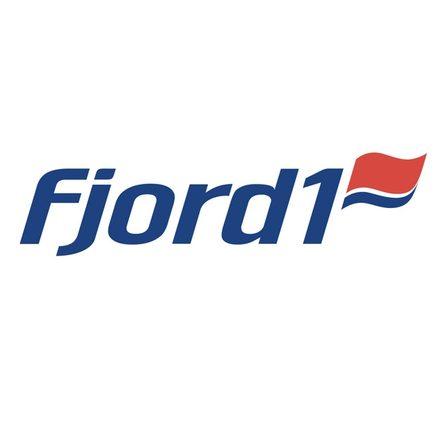 Fjord1 ASA