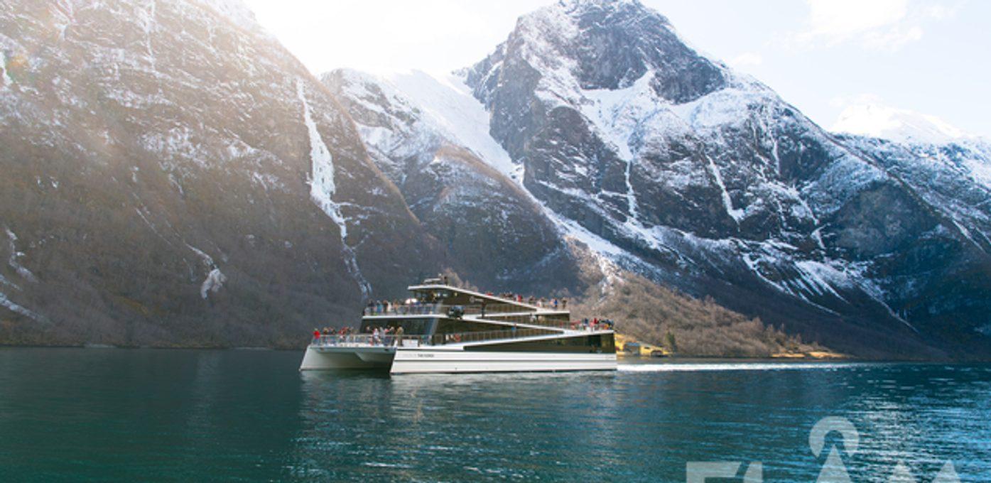 The Fjords Hovedbilde