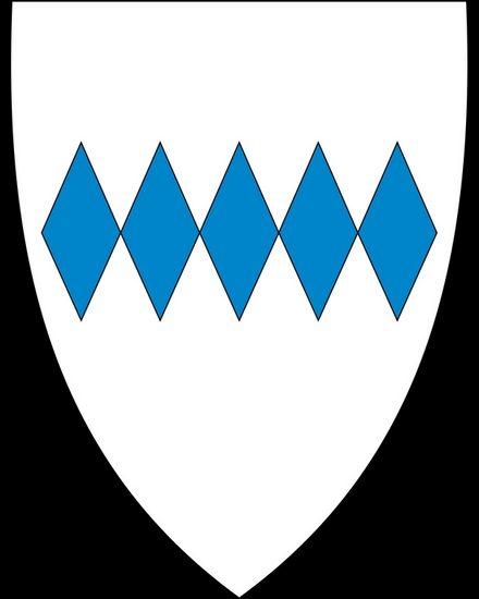 Solund kommune