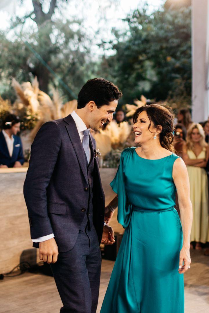 Boda Renata & Eduardo