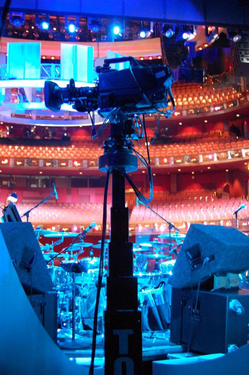 Towercam 410 image 11