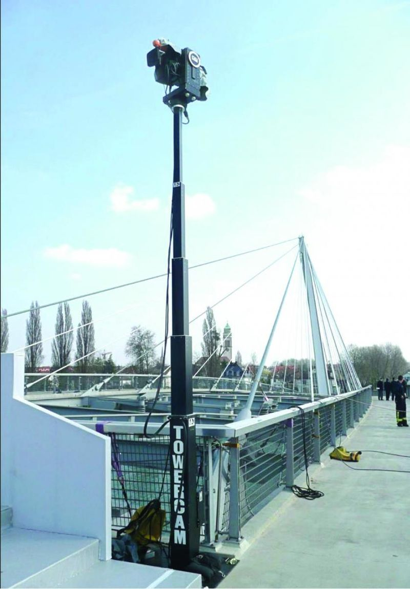Towercam Standard image 15