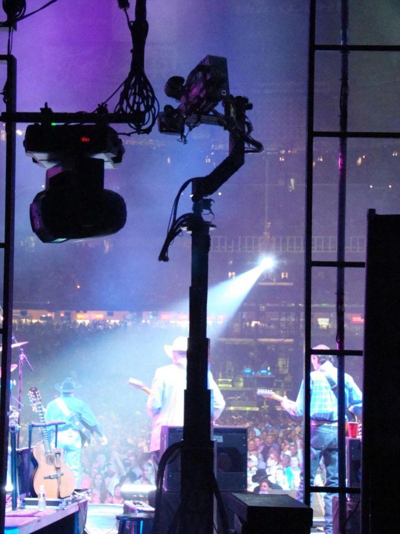 Towercam 410 image 10