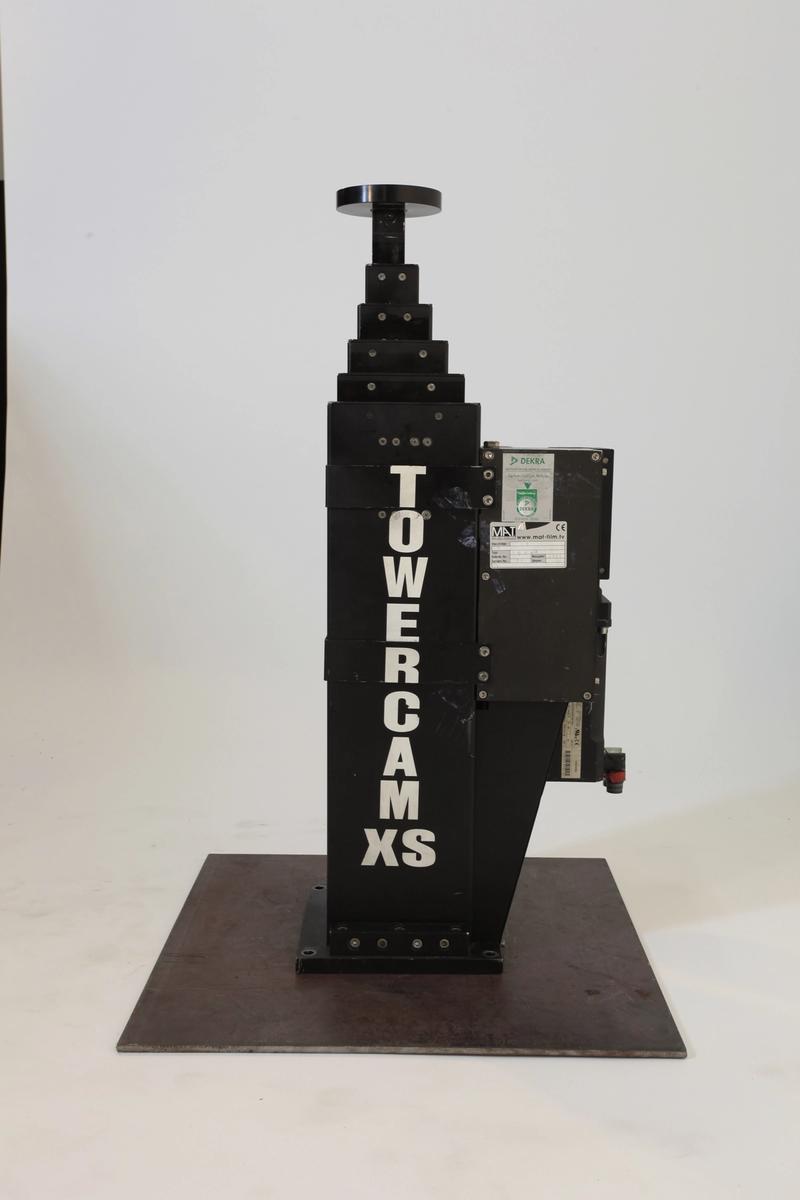 Towercam XS image 10