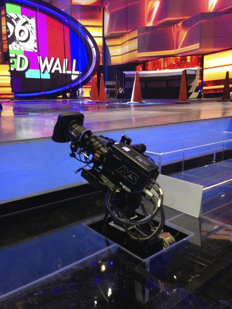 Towercam XS image 2