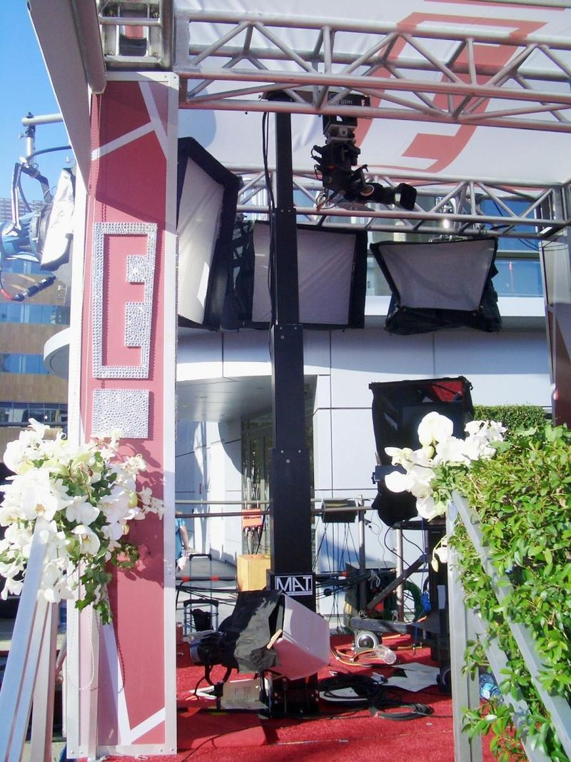 Towercam Standard image 25