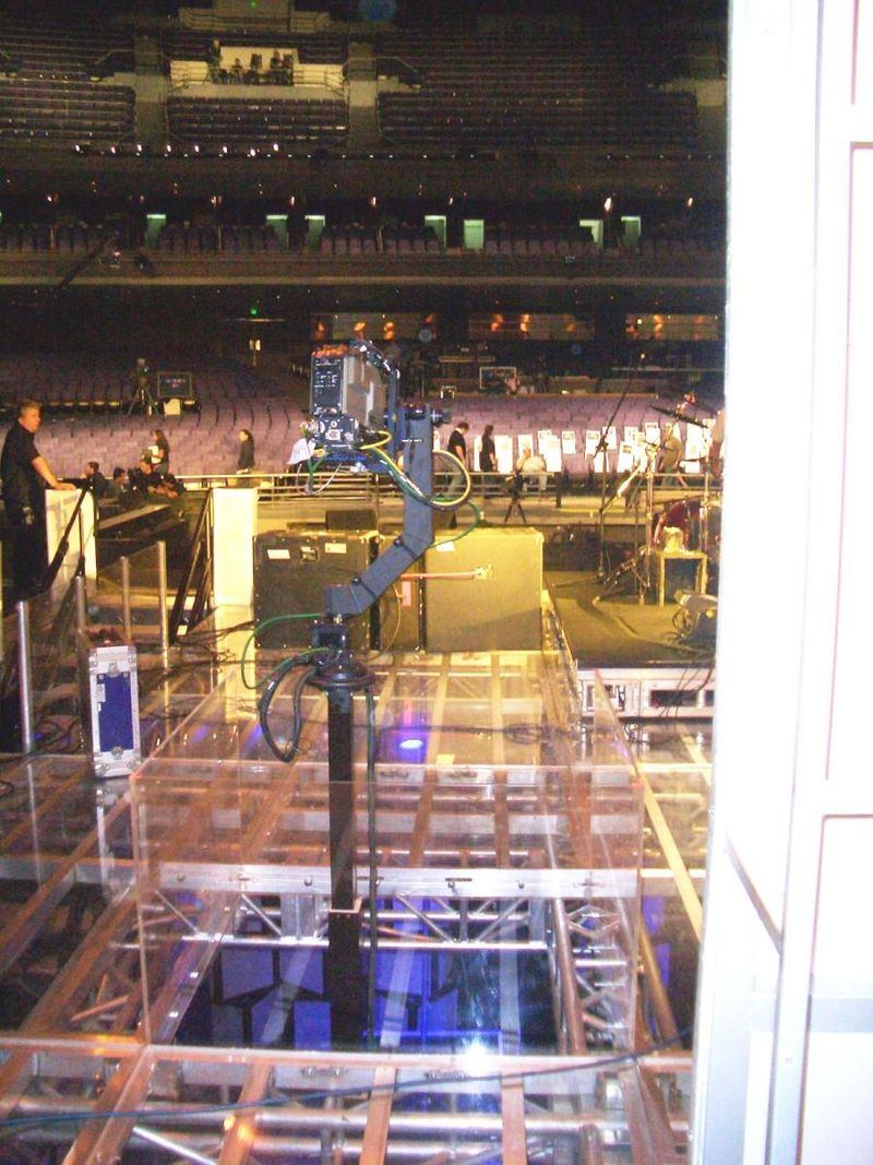Towercam Standard image 24