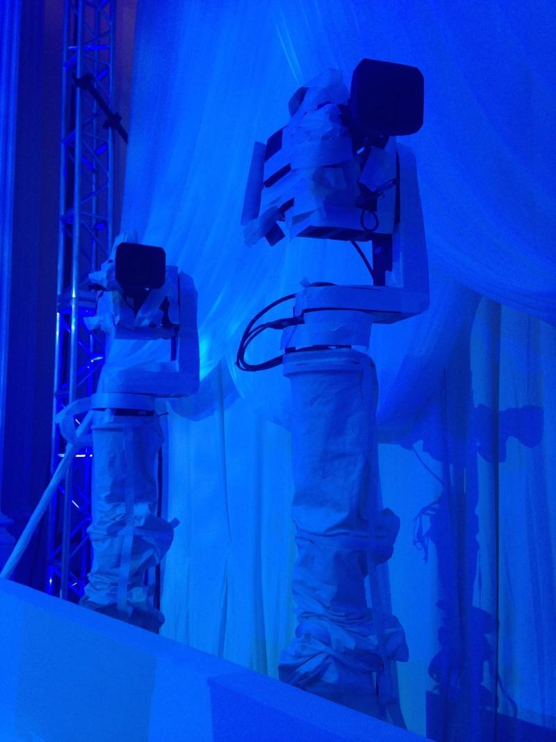 Towercam Standard image 3