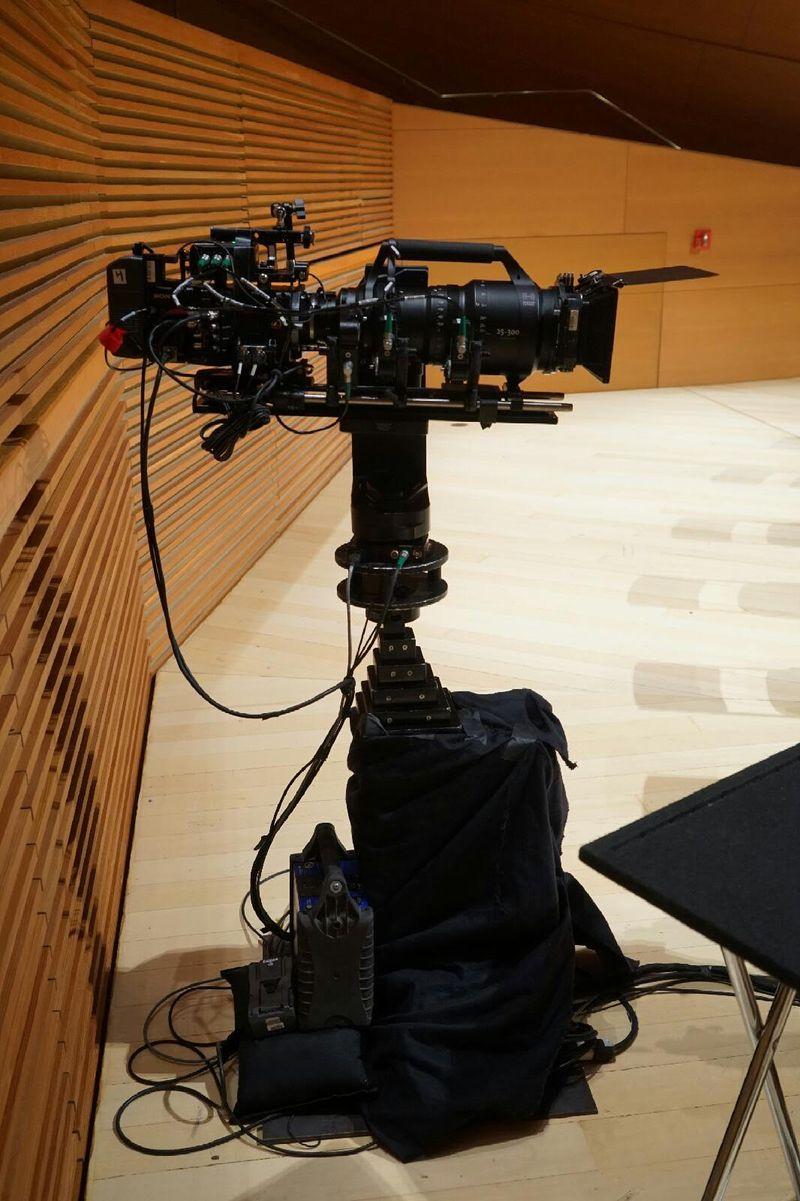 Towercam XS+ image 7