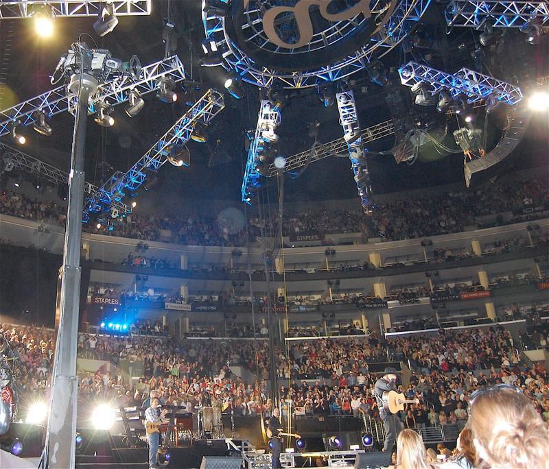 Towercam 410 image 14
