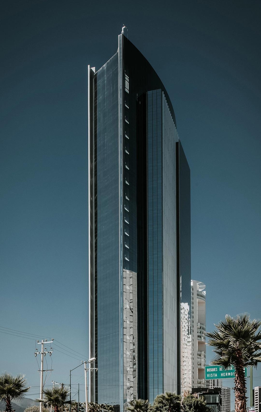 Alhel - Century Plaza