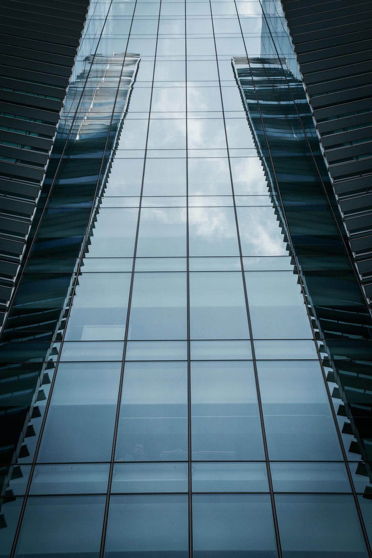 Alhel - Grupo Inmobiliario