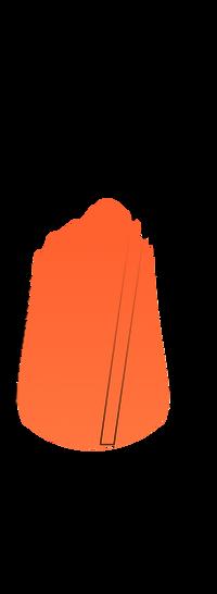 Slushie glass 03