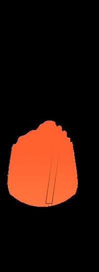 Slushie glass 04