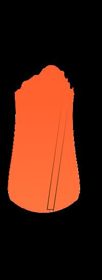 Slushie glass 02