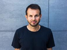 Simon Heiberg