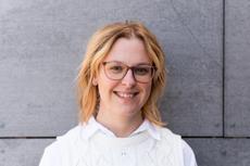 Mette Leander Nielsen