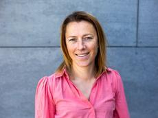 Louise Mandrup Fuglsang