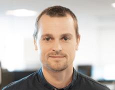 Jens Fuglsang Bruun