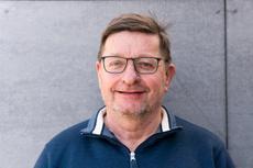 Kaj T. Sørensen