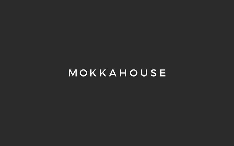 mokkahouse