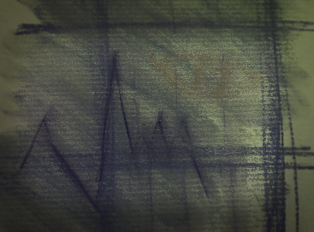 heart monitor sketch
