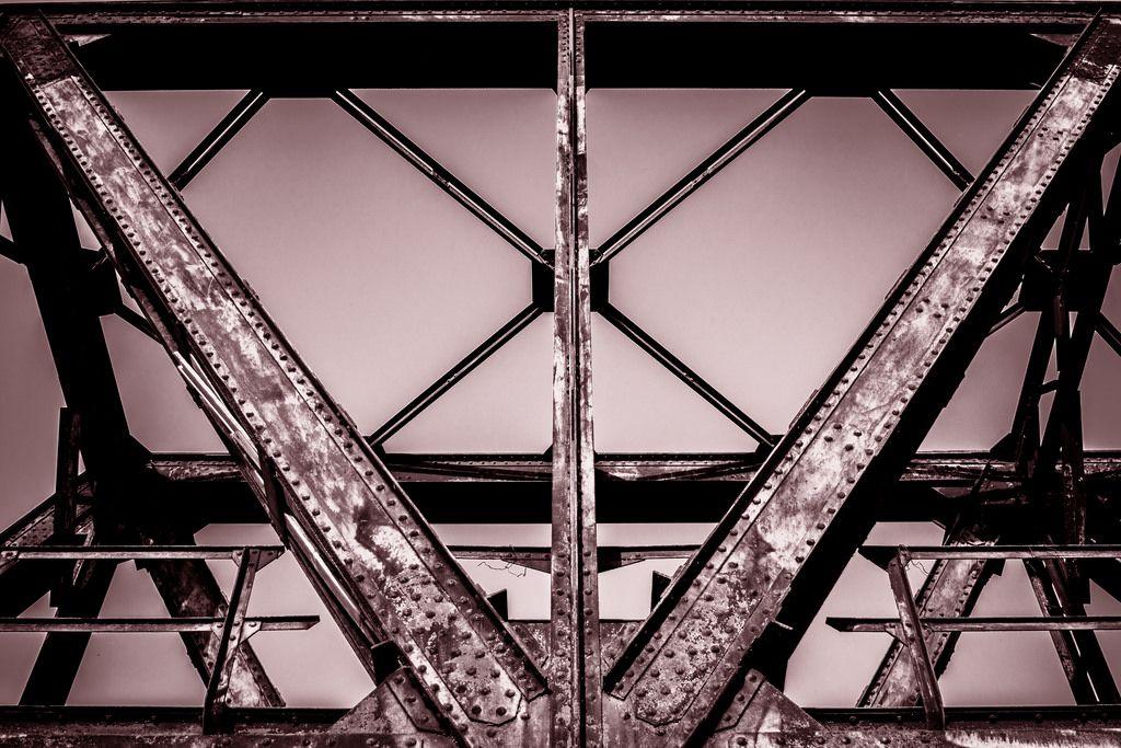 fracking is not a bridge