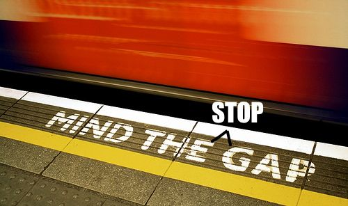 making the case for stop-gap political progress