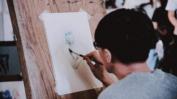 Illustrasjonsbilde tatt av Abby Chung fra Pexels