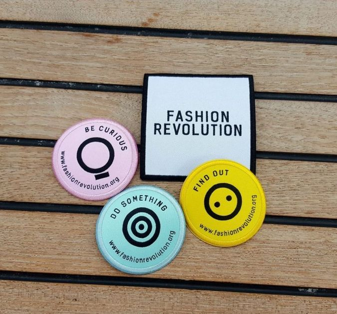 Fashion Revolution Norway