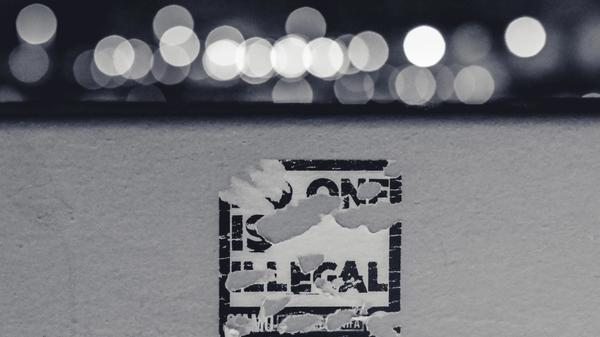 Illustrasjonsbilde tatt av ev on Unsplash