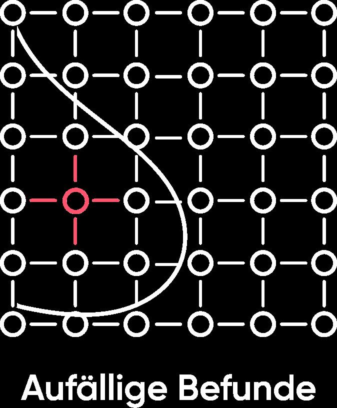 Safety Net Image