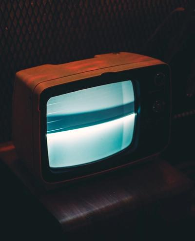Blog post - How To Keep Your TV Safe During A Move