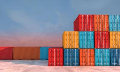 Blog post - What Are The Shipping Container Dimensions?