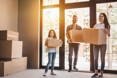 Blog post - 6 Tips To Help You Choose The Best Home Removalist For Your Needs