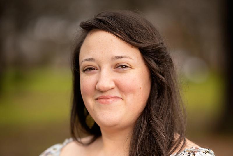 Midwife Rosetta Schwartz – A Sacred Nest Midwifery East Texas