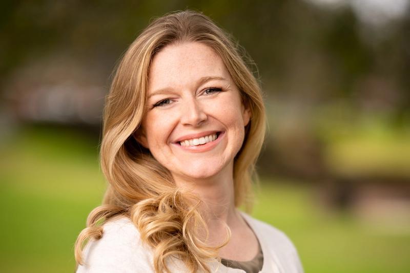 Midwife Colleen Shulenberger – A Sacred Nest Midwifery Tyler, TX