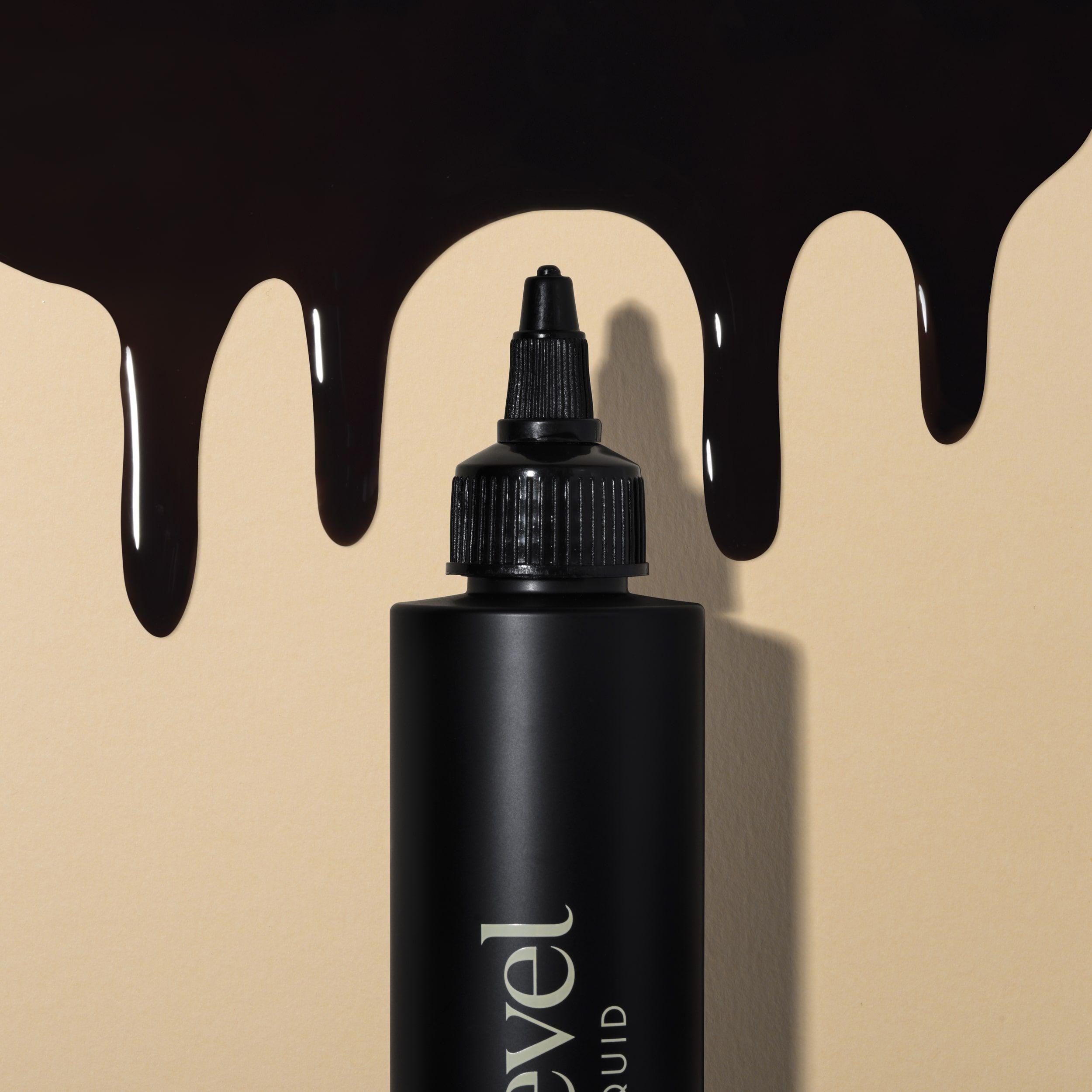 PRO Refill Luxury Dark
