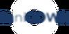 SaniGown Logo
